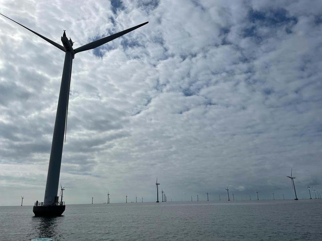 Спасет ли «зелёная» энергия от скачков цен в будущем