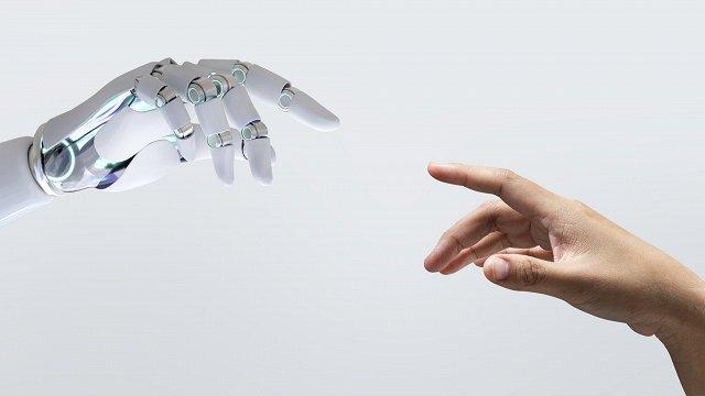 Liepājā izveidots kurss darbam ar mākslīgo intelektu