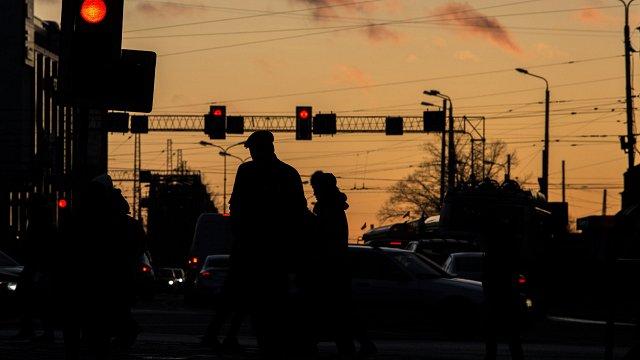 Ko varam mācīties pilsētplānošanā, saskaroties ar pandēmijas noteikto dzīves ritmu