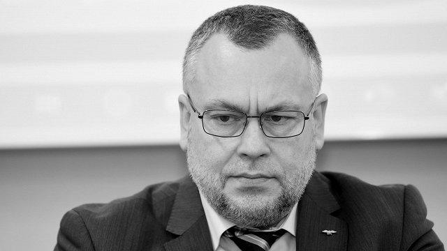 LTV: Pēc inficēšanās ar Covid-19 miris bijušais CVK priekšsēdētājs Cimdars