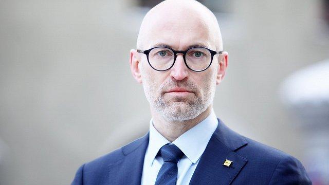 Latvijas Ārstu biedrība pieprasa veselības ministra Pavļuta demisiju