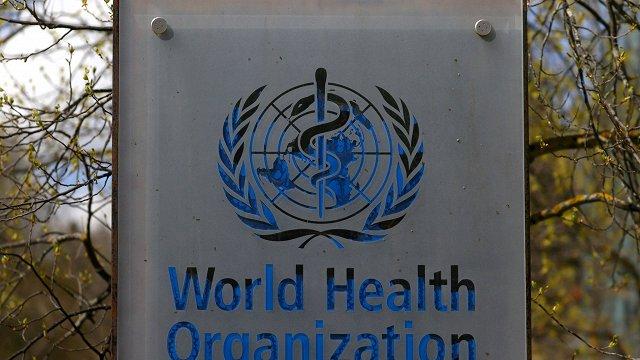 Pasaules Veselības organizācija: Pandēmija ne tuvu nav beigusies