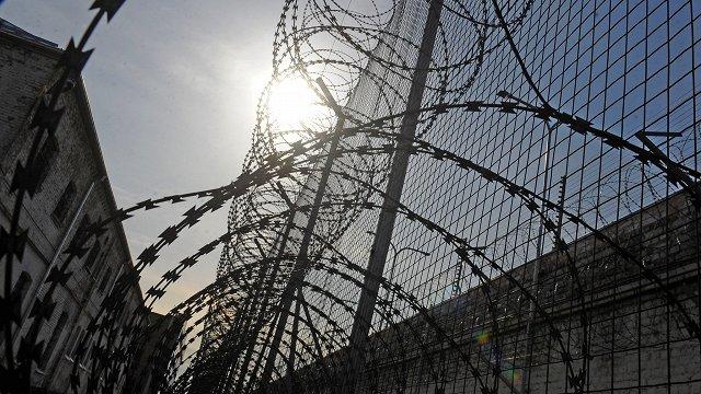 Centrālcietumā un Iļģuciema cietumā Covid-19 dēļizsludina karantīnu
