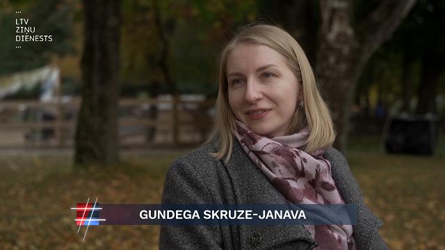 VIDEO. «Būris». Ārste Gundega Skruze-Janava: Nesodāmības apziņa vairo naida runu
