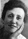 Valentīna Beļakova