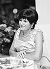 Ludmila Ciba