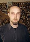 Sergejs Dormidonovs
