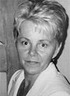 Gaļina Fadejeva