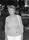 Tamāra Guseva