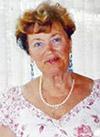 Tamāra Karamzina