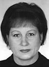 Ļubova Koževņikova