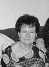 Svetlana Mičuna