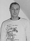 Aldis Petruņins