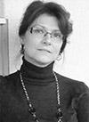 Olga Poluhina