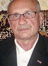 Valērijs Sļiņko