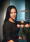 Ilona Stepane
