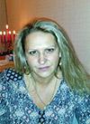 Ilona Valujska